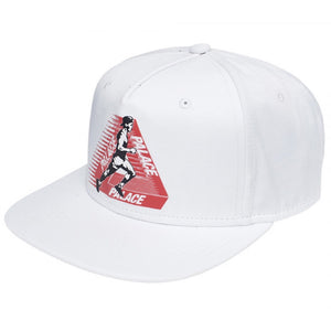 Palace Running Tings Snapback   Supreme & Sneakers resell E-Shop - Prague-Boutique.cz