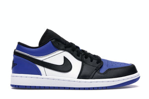 Jordan 1 Low Royal Toe   Supreme & Sneakers resell E-Shop - Prague-Boutique.cz