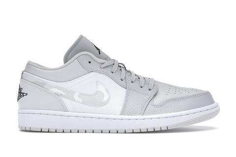 Air Jordan 1 Low White Camo   Supreme & Sneakers resell E-Shop - Prague-Boutique.cz