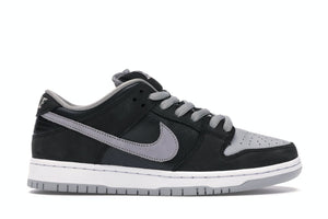 Nike SB Dunk Low J-Pack Shadow   Supreme & Sneakers resell E-Shop - Prague-Boutique.cz
