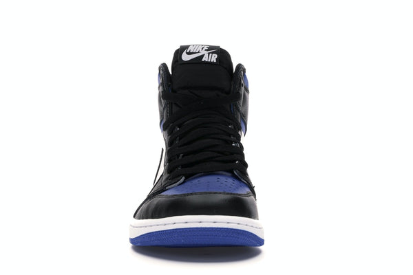 Jordan 1 Retro High Royal Toe   Supreme & Sneakers resell E-Shop - Prague-Boutique.cz