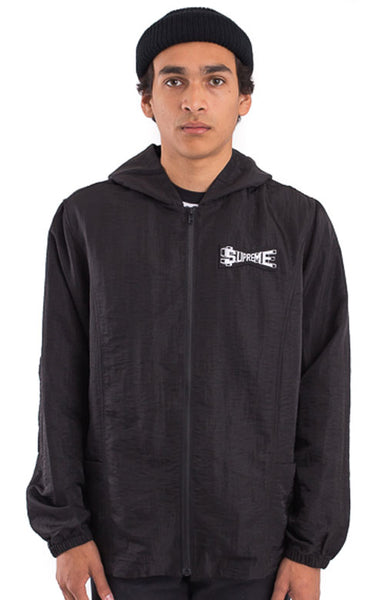 Supreme Skew Nylon Jacket   Supreme & Sneakers resell E-Shop - Prague-Boutique.cz