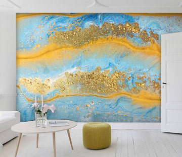 3D Abstract Decoration 36 Wall Murals Wallpaper AJ Wallpaper 2