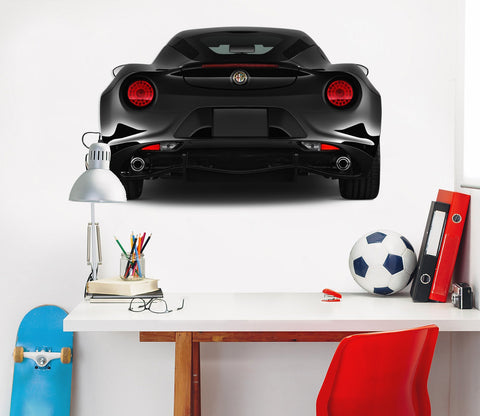 3D Ferrari 599 Gtb Fiorano 171 Vehicles Wallpaper AJ Wallpaper