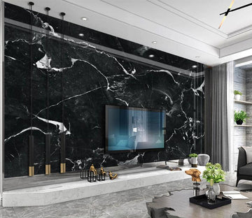 3D Marble Pattern WC46 Wall Murals