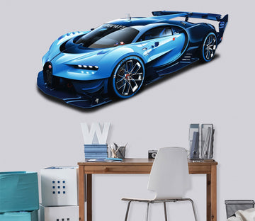 3D Bugatti Veyron Precio 165 Vehicles Wallpaper AJ Wallpaper