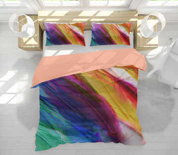 3D Landscape Shandra Smith 70169 Shandra Smith Bedding Bed Pillowcases Quilt