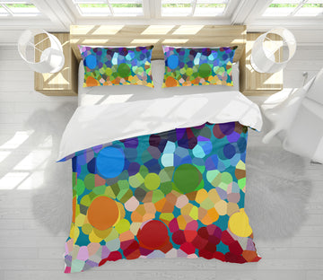 3D Color Dreamland 70165 Shandra Smith Bedding Bed Pillowcases Quilt
