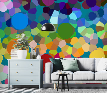 3D Dreamland 71068 Shandra Smith Wall Mural Wall Murals
