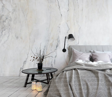 3D Abstract Pattern WG317 Wall Murals