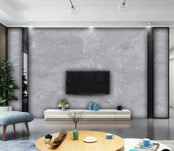 3D Marble Pattern WC45 Wall Murals