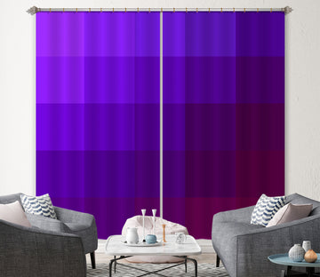 3D Purple 71050 Shandra Smith Curtain Curtains Drapes