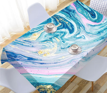 3D Vortex Turbulence 92 Tablecloths Wallpaper AJ Wallpaper