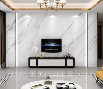 3D Marble Pattern WC70 Wall Murals