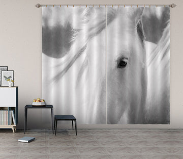3D Abstract Pattern 087 Marco Carmassi Curtain Curtains Drapes Wallpaper AJ Wallpaper