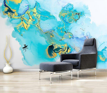 3D Abstract Art 179 Wall Murals Wallpaper AJ Wallpaper 2
