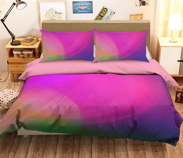 3D Colored 70167 Shandra Smith Bedding Bed Pillowcases Quilt