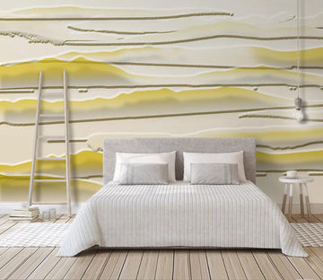 3D Abstract Art WC49 Wall Murals Wallpaper AJ Wallpaper 2