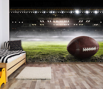 3D Football Site 743 Wallpaper AJ Wallpaper 2