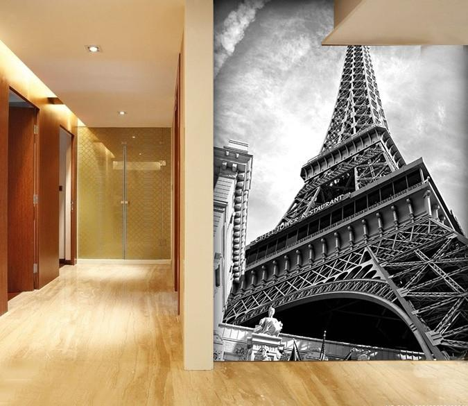 Eiffel Tower 20 Wallpaper AJ Wallpaper