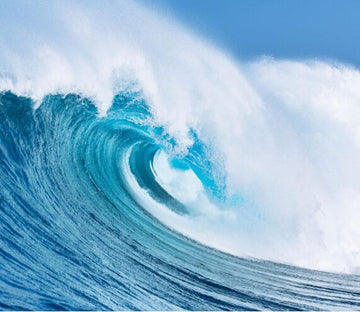 Amazing Huge Surf Wallpaper AJ Wallpaper