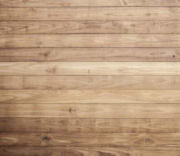 Wood Texture Wallpaper AJ Wallpaper