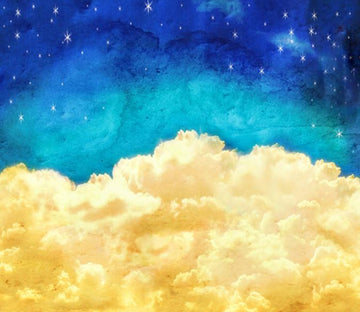 Stars Sky Wallpaper AJ Wallpaper