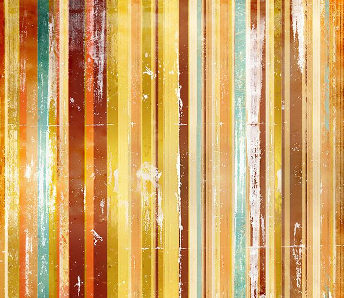 Mottled Colored Lines Wallpaper AJ Wallpaper