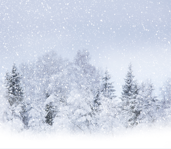 Snowing World Wallpaper AJ Wallpaper
