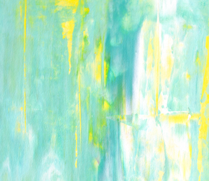 Abstract Painting 4 Wallpaper AJ Wallpaper