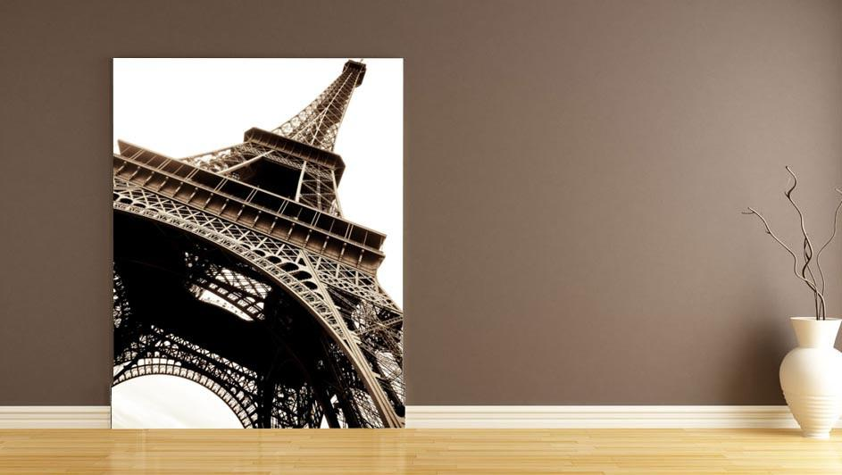 Eiffel Tower 10 Wallpaper AJ Wallpaper