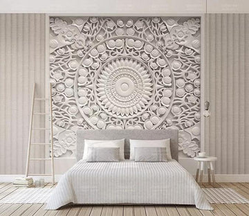 3D Artistic Pattern 468 Wallpaper AJ Wallpaper