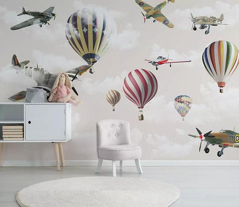 3d Wall Murals 3d Wallpaper U S Delivery Aj Wallpaper