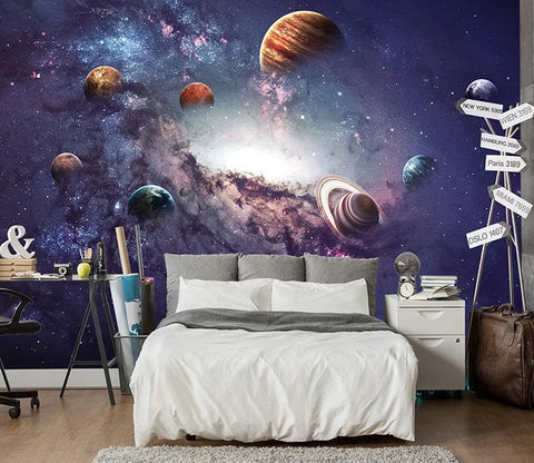 Shop Wall Murals Online Discounted Wallpaper Aj Wallpaper