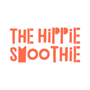 The Hippie Smoothie