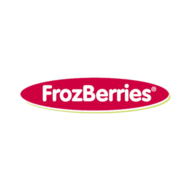 Frozberries