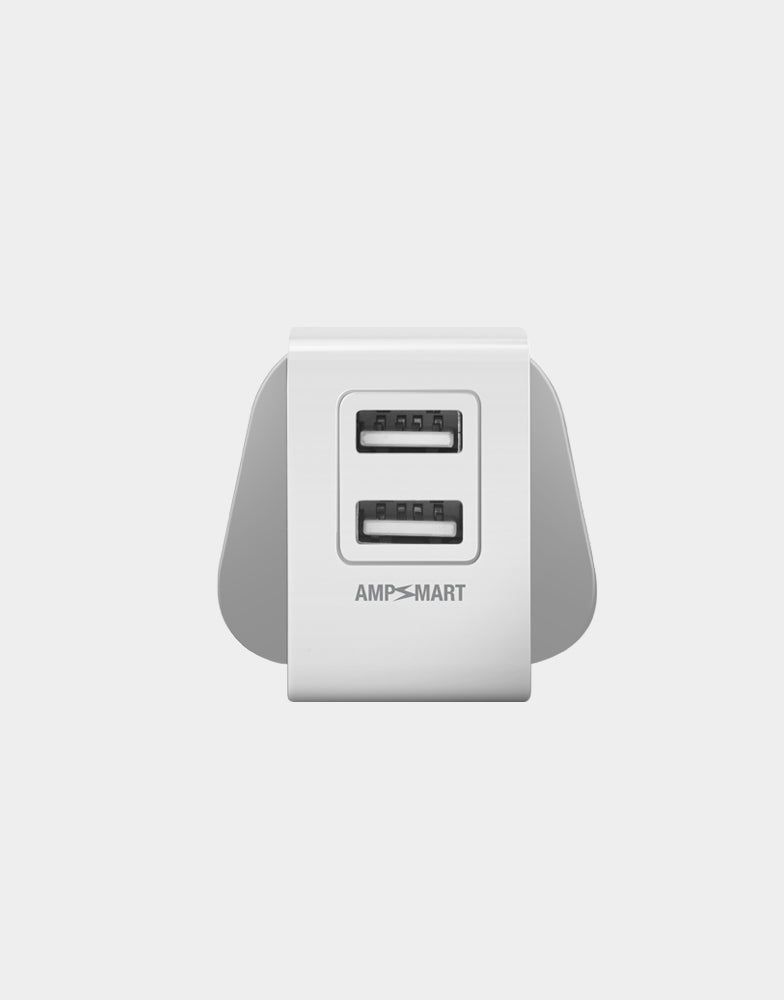 AmpCharge 3.4