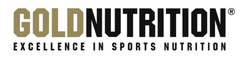 Suplimente Sport Gold Nutrition | WShop.ro by WorldClass