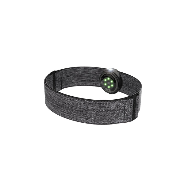 Polar OH1 OHR sensor ritm cardiac | grey