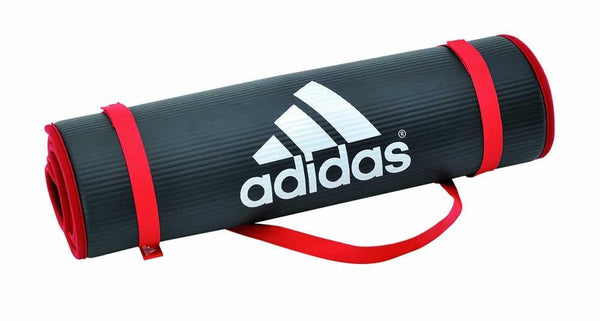 Saltea fitness Adidas training mat