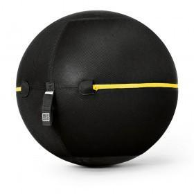 Technogym Active Wellness Sitting Ball