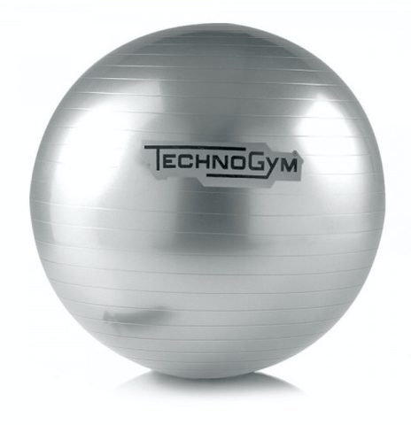 Technogym Wellness Ball 55cm, 65cm