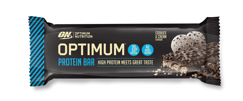 batoane proteice optimum nutrition romania optimum bar cookies and cream