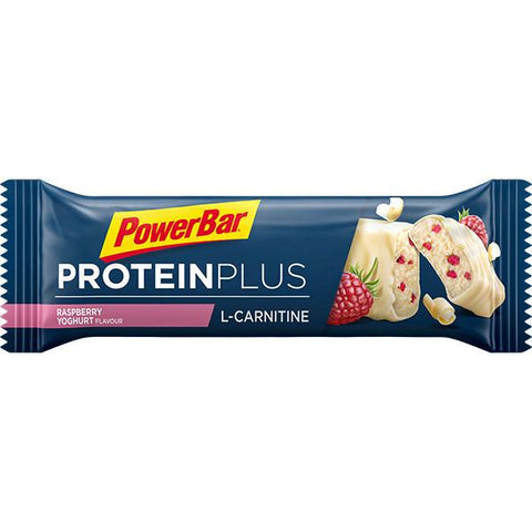 baton_carnitina_powerbar