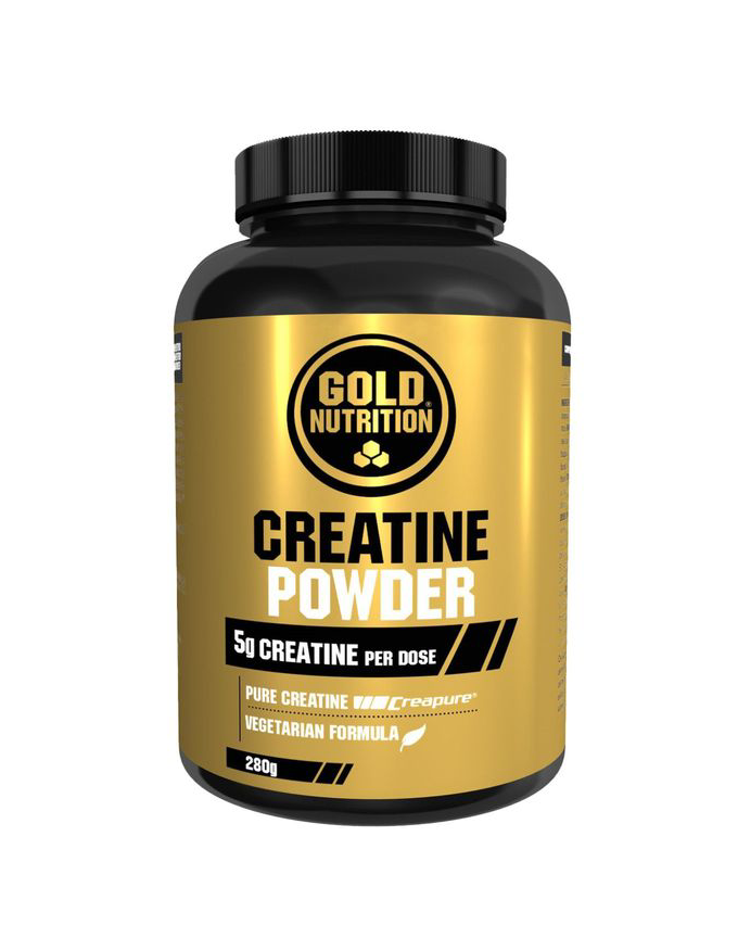 Creatina monohidrat gold nutrition romania creatine powder