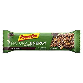 powerbar_natural_energy_bar_cacao_crunch