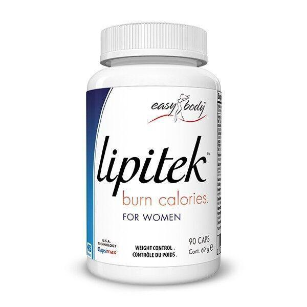 Easy Body Lipitek | WSHOP.RO