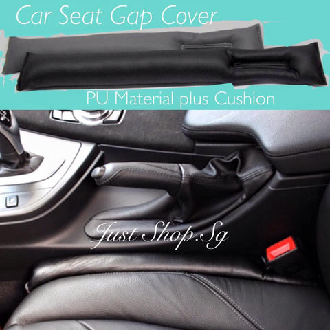 Car Seat Gap Cover - Just Shop.Sg