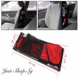 Car Seat Side Organizer - Just Shop.Sg