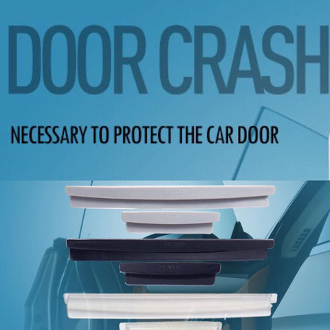 Door Crash Guard - Just Shop.Sg